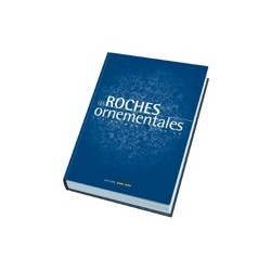 Les roches ornementales