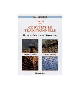 Traité de Couverture Traditionnelle