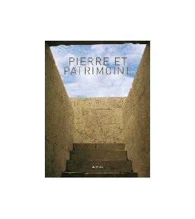 Pierre et Patrimoine Connaissance - Techniques - Conservation