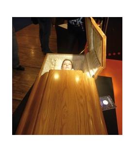 Déni de mort ?