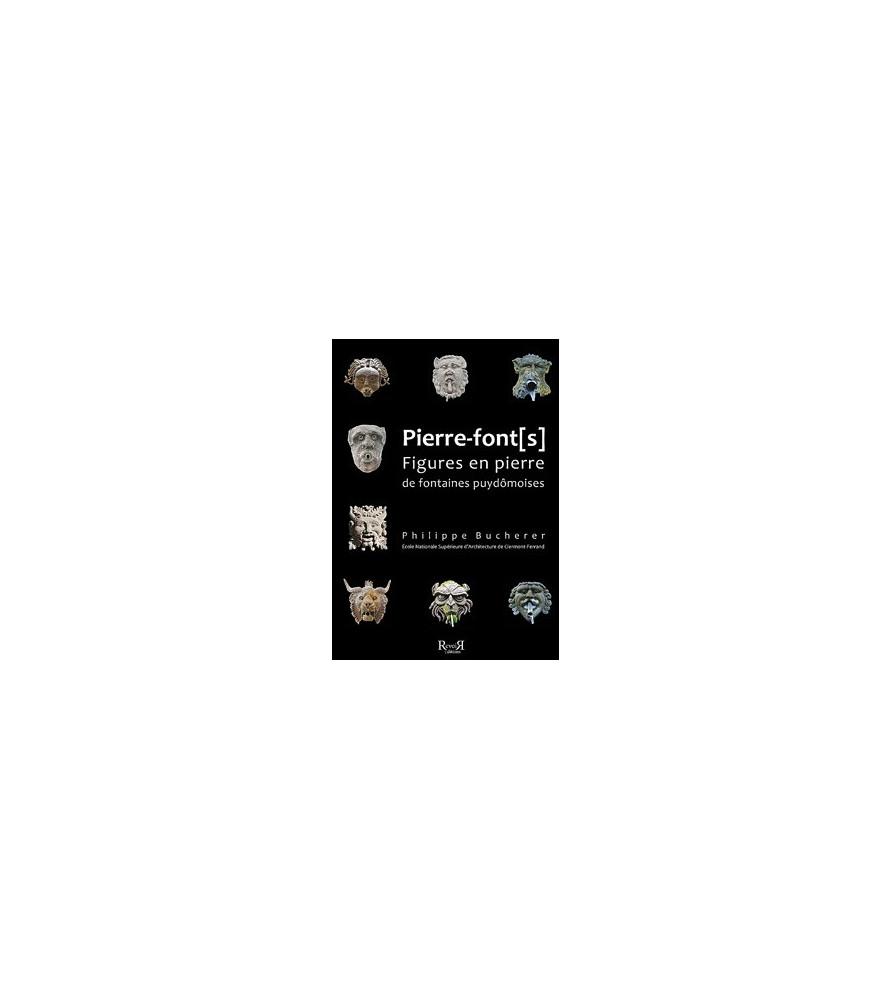 Pierre-fonts