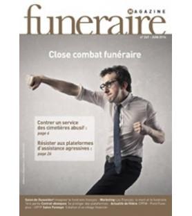 n°247 juin-juillet 2014
