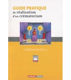 guide crema