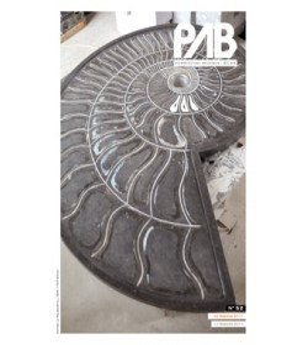PAB 52 1/2017