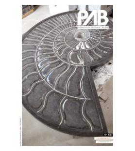 PAB 52 1/2017 (num)