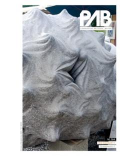 PAB 54 3/2017