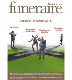 n°282 janvier 2018 (num)
