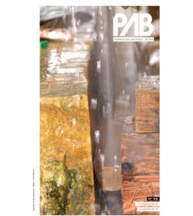 n°56 1/2018 (num)