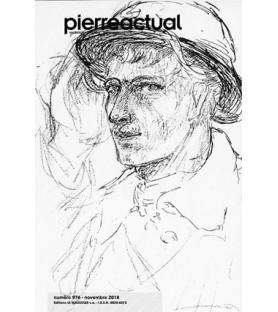 Pierre Actual n°976 11/2018