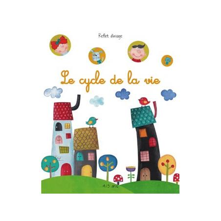Annuaire des Métiers du Funéraire - 23ème édition