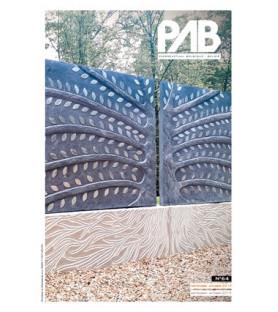 n°64 5/2019 (numérique)
