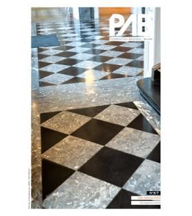 PAB 67 2/2020 (numérique)