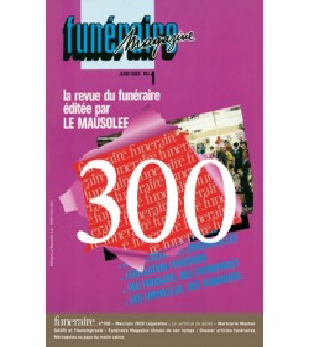 n°300 3/2020 (numérique)