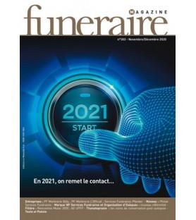 n°303 6/2020 (numérique)