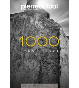 n°1000 1/2021