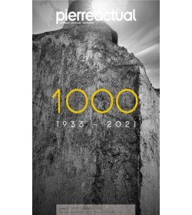 n°1000 1/2021 (numérique)