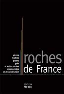 Roches de France