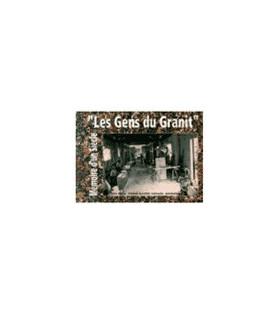 Les Gens du Granit
