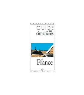GUIDE DES CIMETIERES EN FRANCE