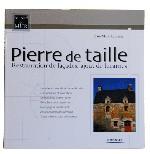 Pierre de Taille, restauration de façades, ajout de lucarnes