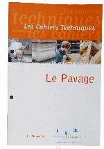 Le Pavage